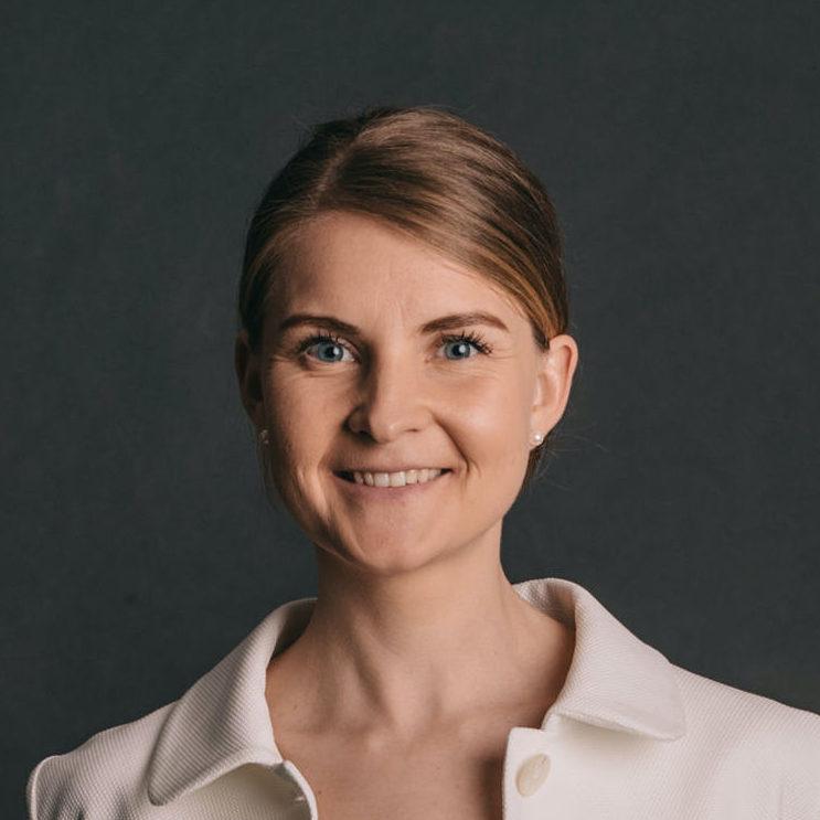 Sophie-Reiter-Werzin-Portrait