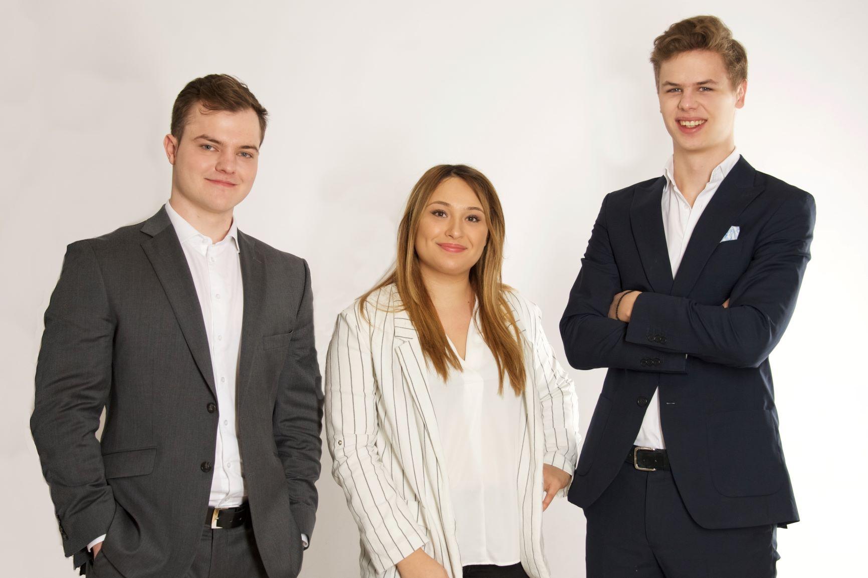 Neue Mitarbeiter – zugeschnitten 20190219