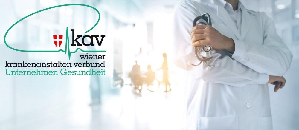 KAV_Krankenhaus