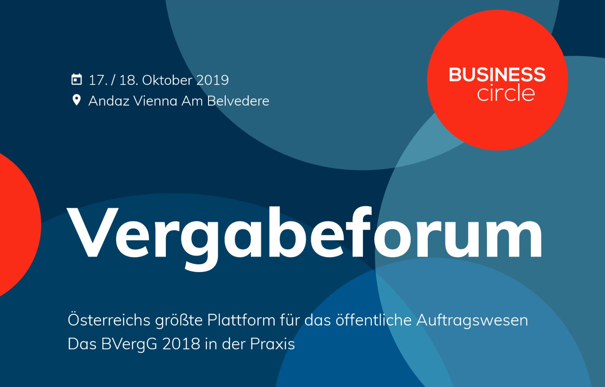 vergabeforum2019_2