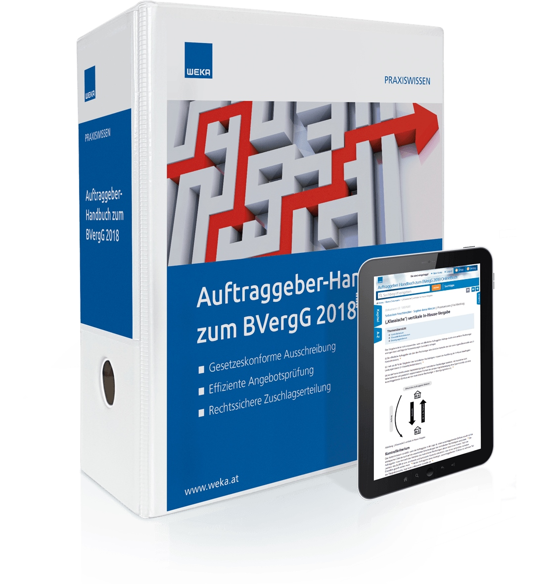 AG-Handbuch-BVergG-2018-20181106