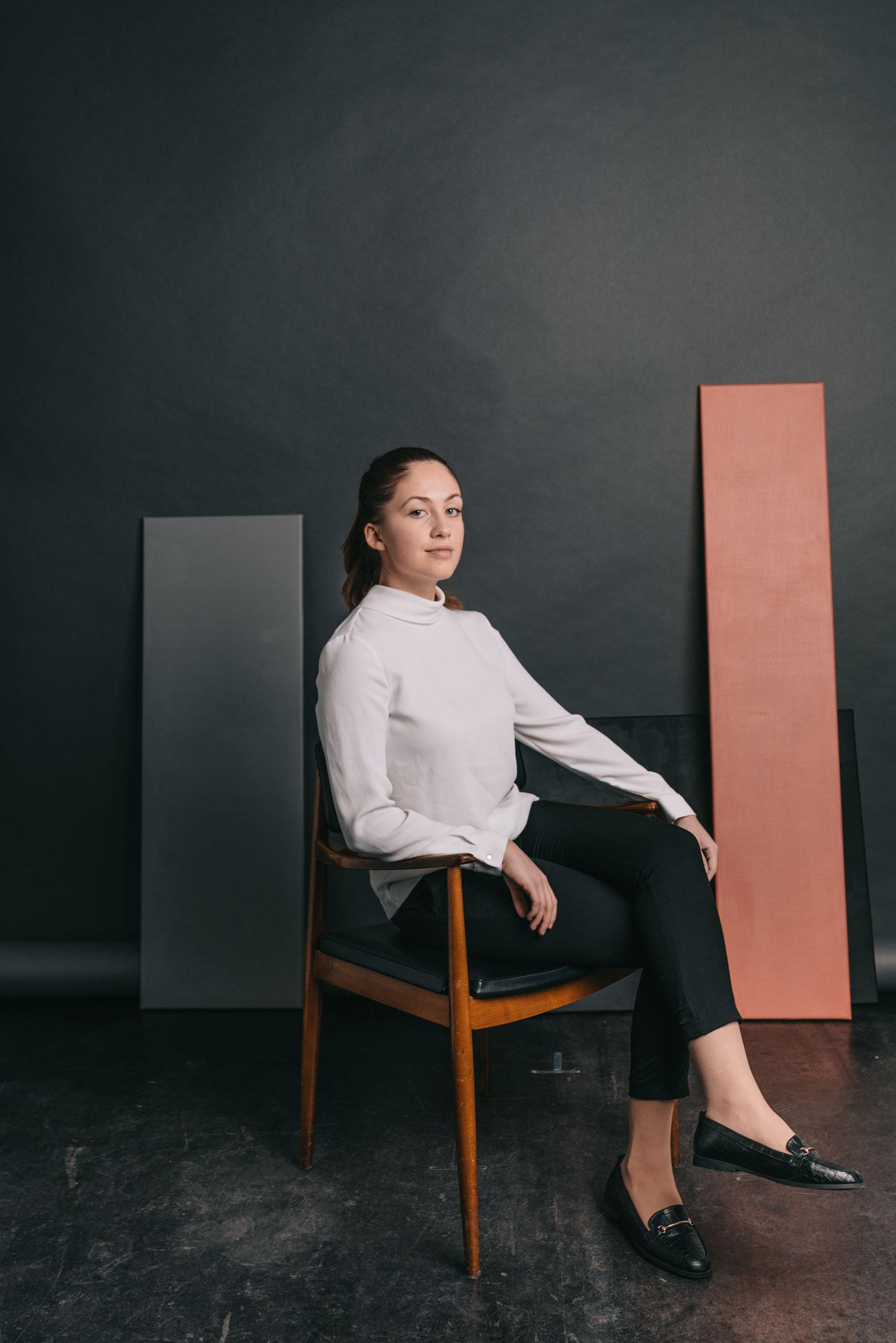 Lena-Chiara-Diewok