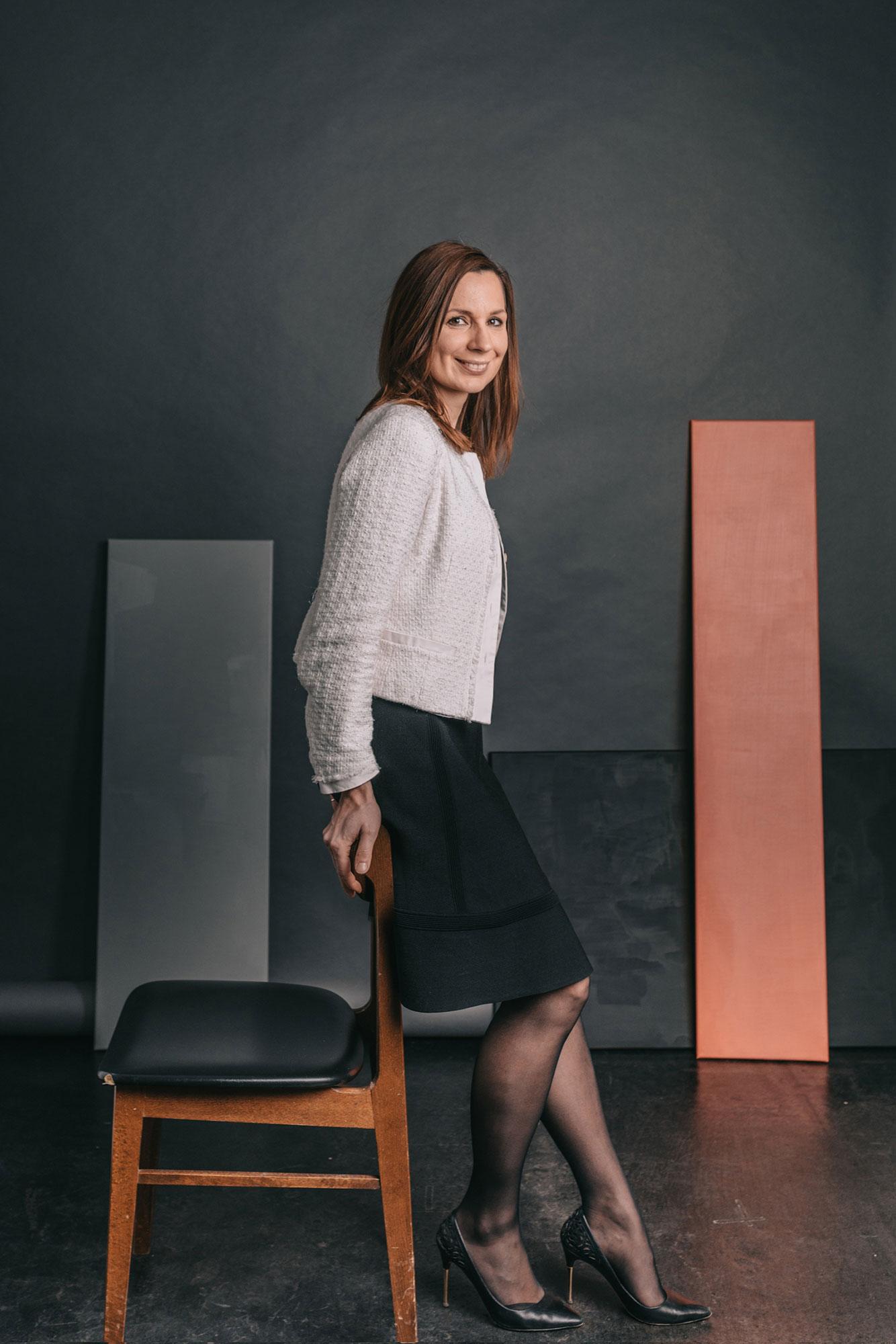 julia-arztmann