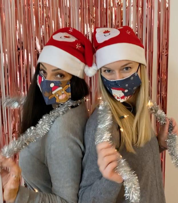 johanna-nassim-fsm-adventkalender-thumbnail