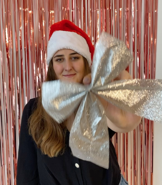 natalie-fsm-adventkalender-thumbnail