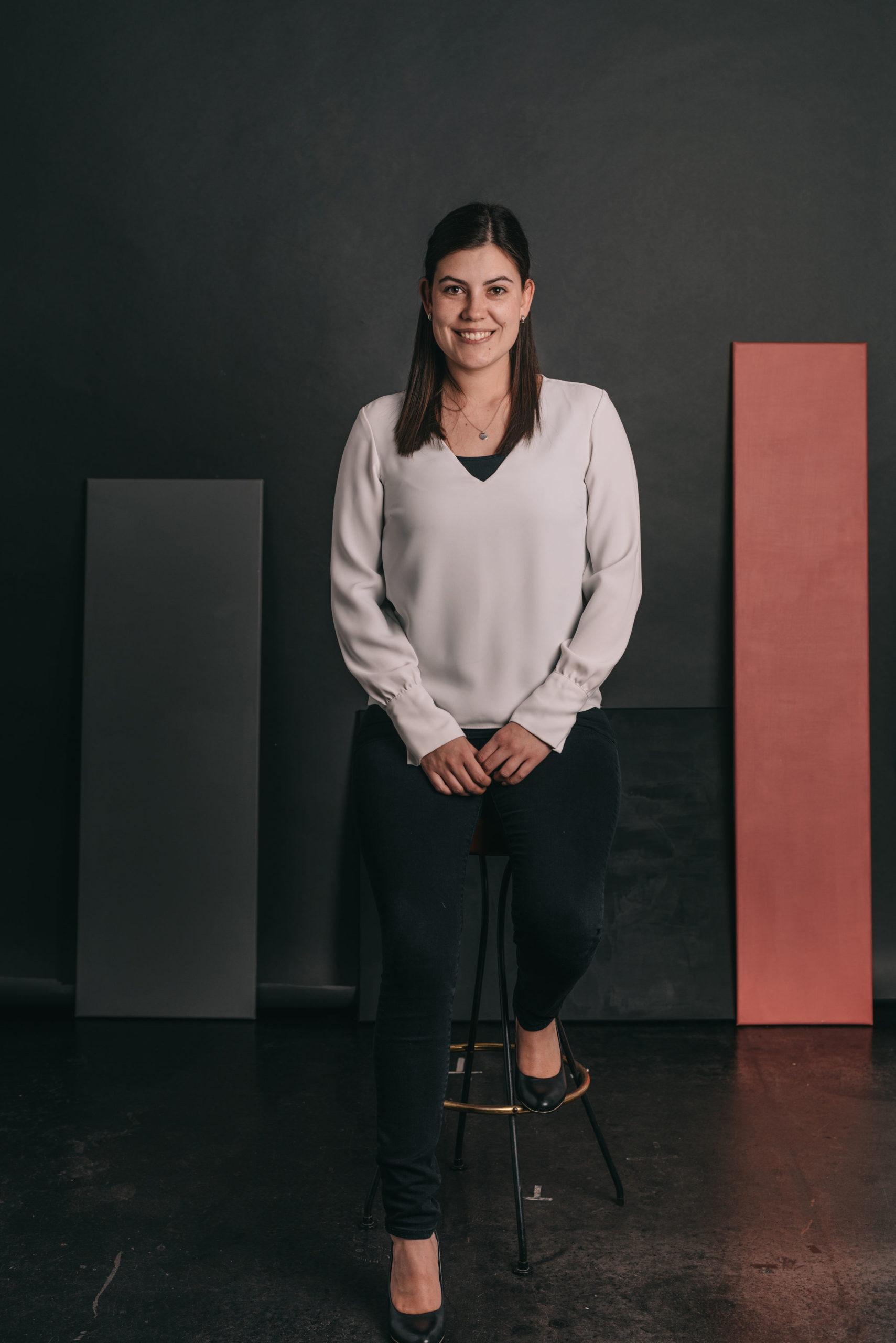 Christina-Neubauer