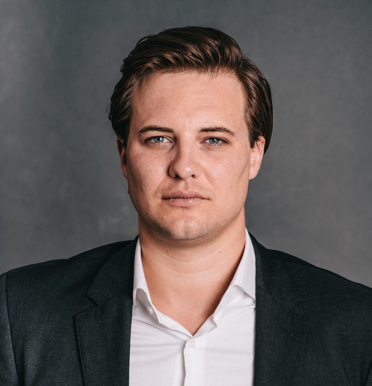 Felix-Kirkovits-Portrait