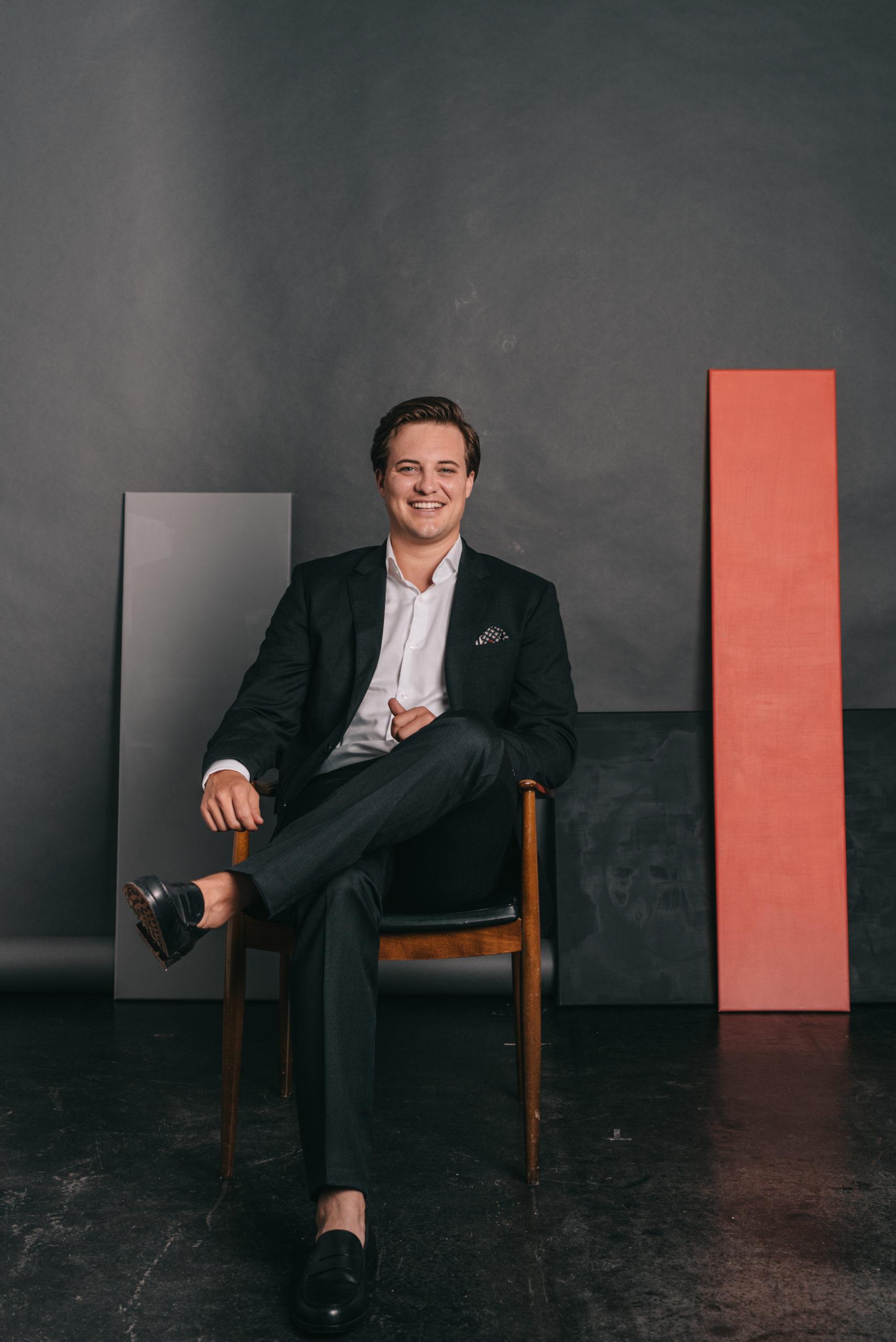 Felix Kirkovits