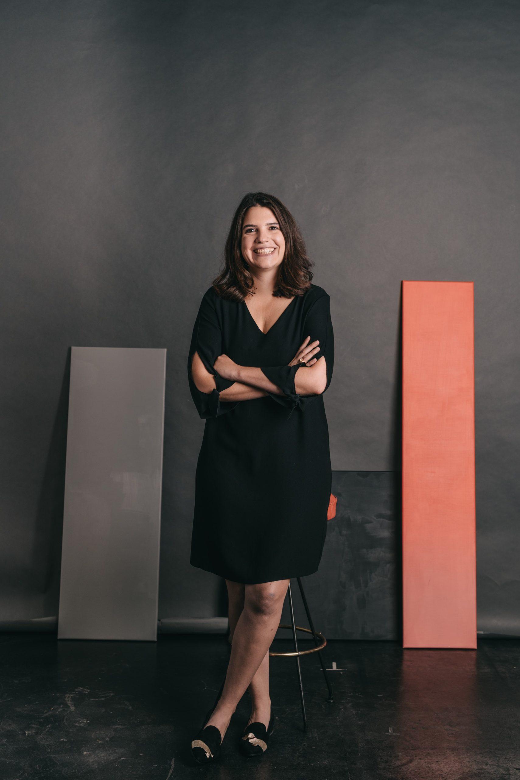 Helene Kaiblinger