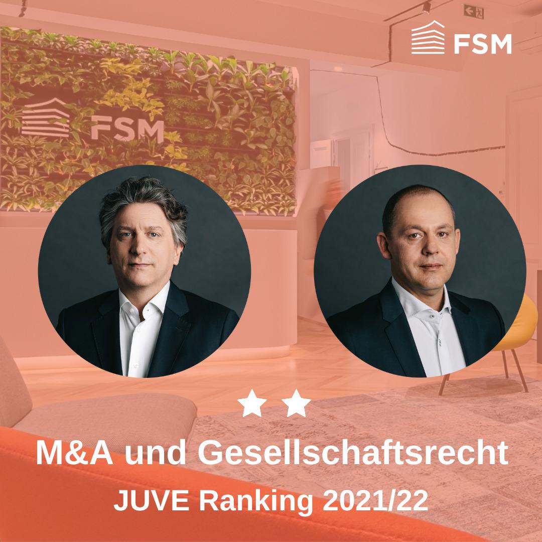 JUVE Ranking 20210927 (FSM)
