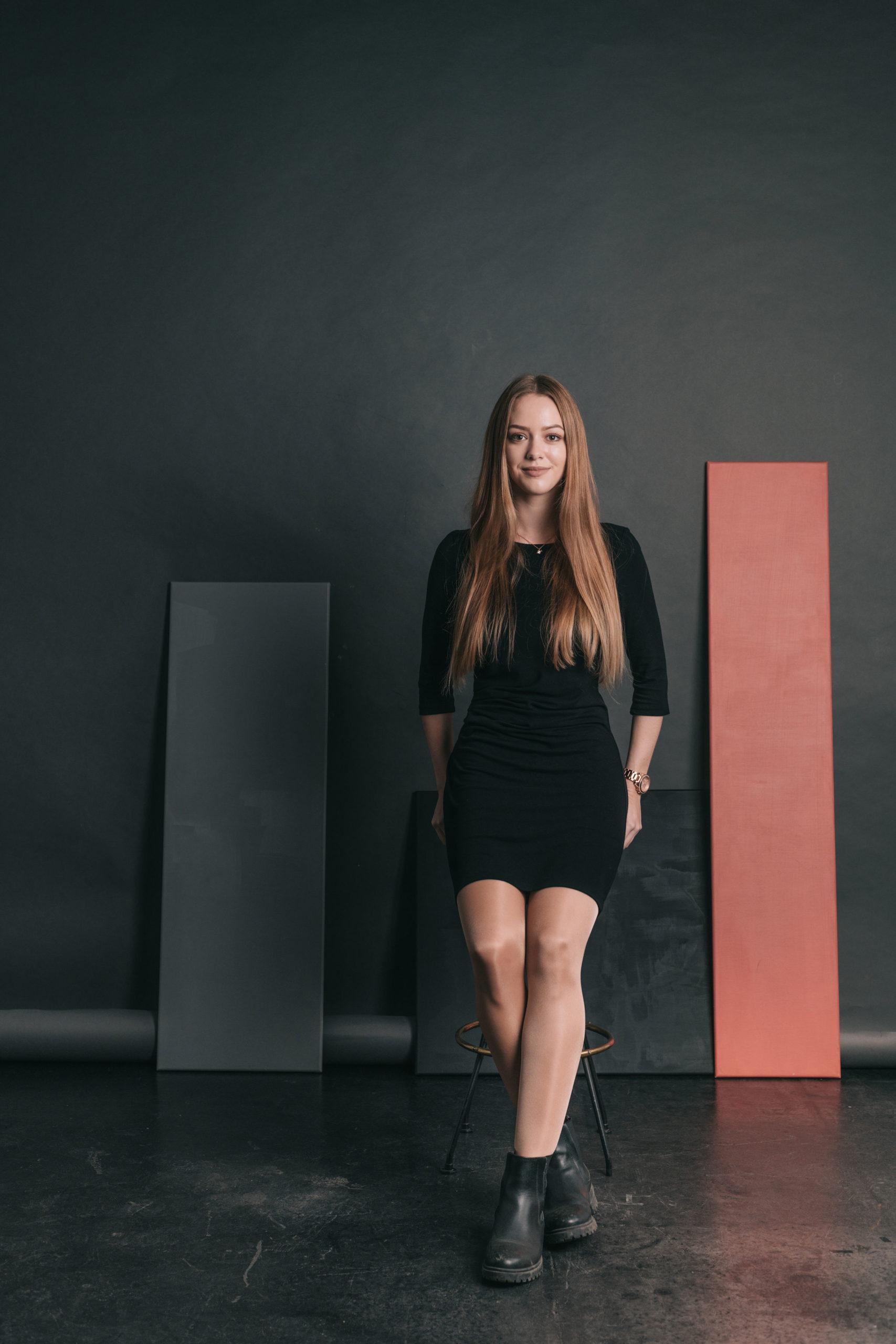 Laura Eisenschenk